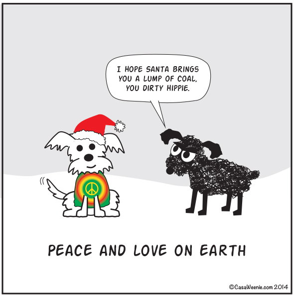 332-peace-and-love